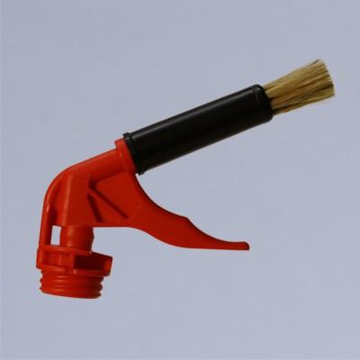 pinseladapter-rot-02.jpg
